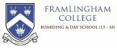 Framlingham Colllege