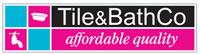Tile & Bath Co logo