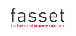 Fasset Logo