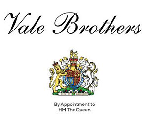 Vale Brothers Logo