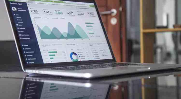 Auditoria Contínua: mapeando padrões, desvios e causa