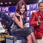 Colors Rising Star 3 2019 Auditions & Online Registration
