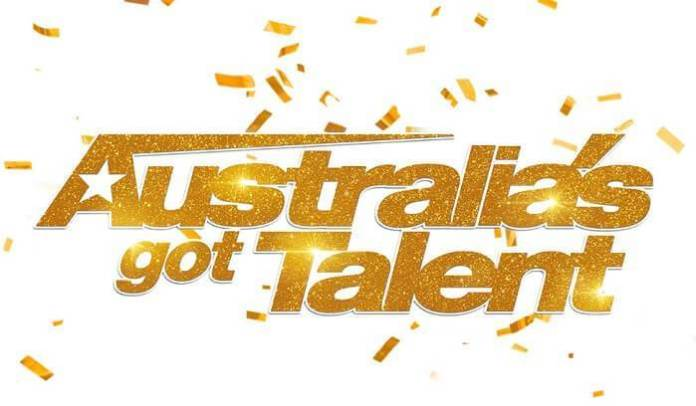 Australia's Got Talent Audition and Registration Open for Season 9