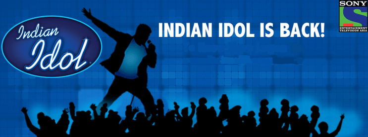Indian Idol 11 Auditions 2019