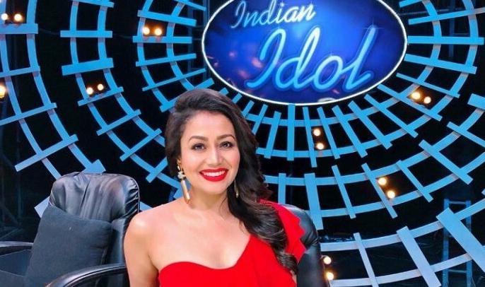 Indian Idol 2019 Season 11