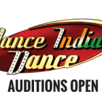 Dance India Dance 2019 Season 7 Auditions & registration Open