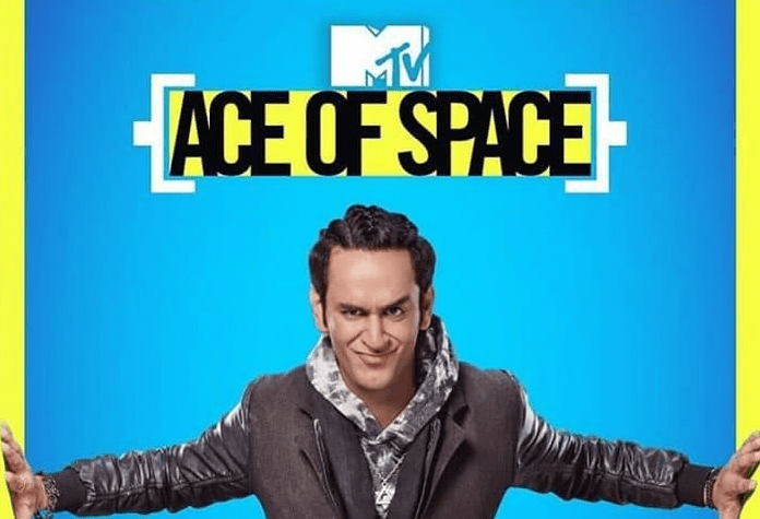 Ace of Space Season 2 Auditions 2019