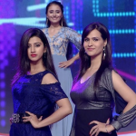 Miss PTC Punjabi 2019 Auditions