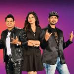 Sa Re Ga Ma Pa Marathi Li'l Champs 2019 Auditions & Online Registration