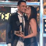 MTV Ace of Space Season 1 2018 Winner Name Divya Agarwal
