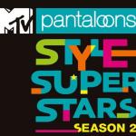 MTV Style Superstars 2019 Season 2 Auditions