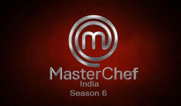 MasterChef India 2019 Season 6 registration