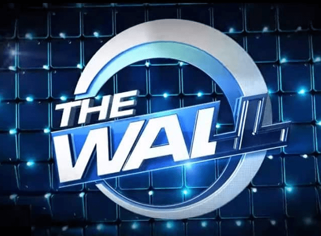 Star Vijay The Wall India 2019 Auditions