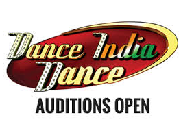 Dance India Dance 2020 Audition