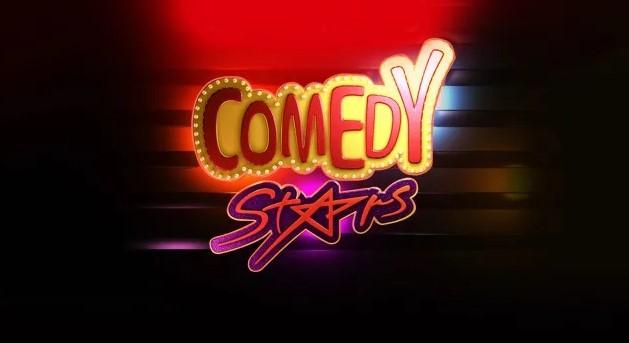 Asianet Comedy Stars Season 3