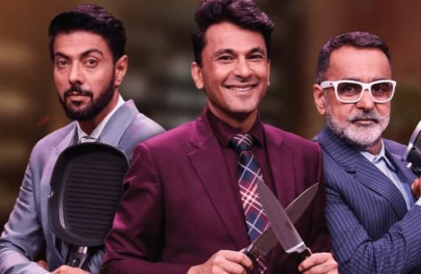 MasterChef India Season 6 Contest Registration