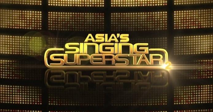 Asia's singing Superstar 2020 Season 3 Auditions