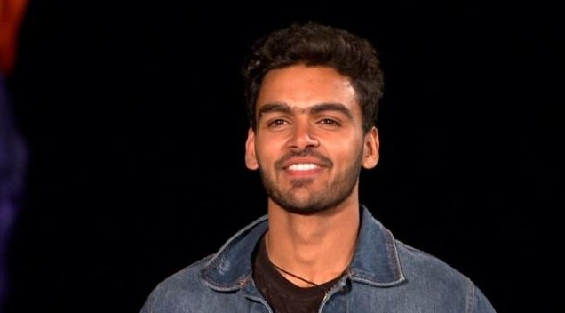 MTV Roadies Extreme Season X6 Winner (2018) Kashish Thakur Pundir
