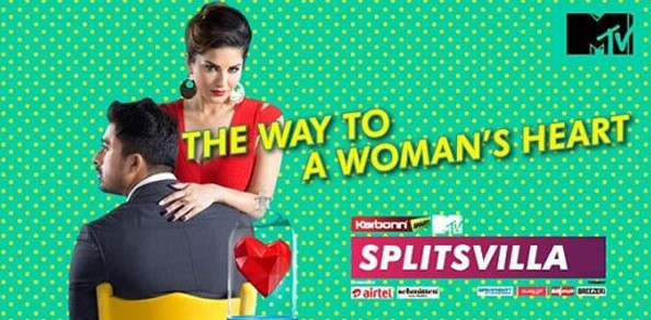 MTV Splitsvilla 2020 Season 13 Auditions
