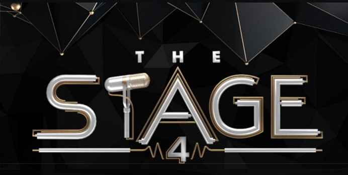 The Stage 2020 Season 4 Auditions