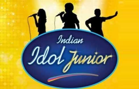 Indian Idol Junior 2020 Auditions