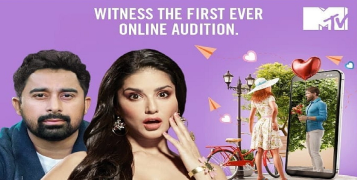 Vote Now, MTV Splitsvilla X3 Auditions Are LIVE !!
