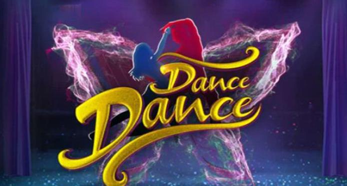 Dance Dance Auditions