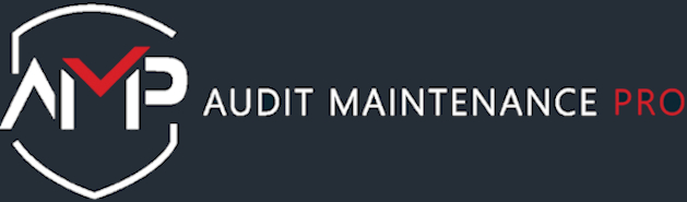 Audit Maintenance Pro™