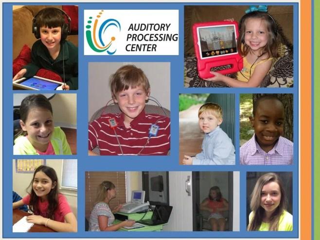 APC website collage pic