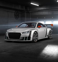 audi tt clubsport turbo concept audi tt mk1 8n tuning parts accessories [ 1600 x 1200 Pixel ]