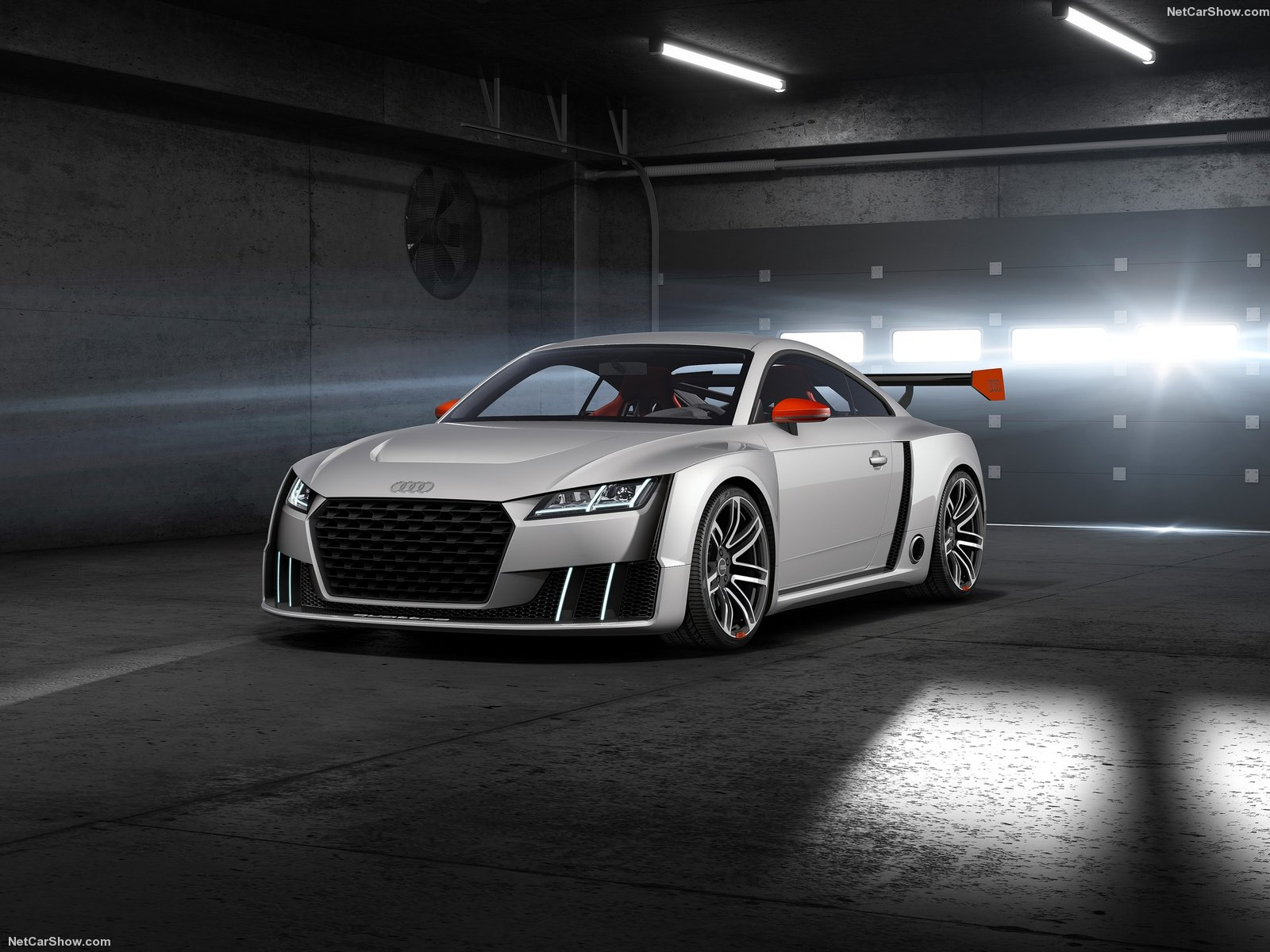 hight resolution of audi tt clubsport turbo concept audi tt mk1 8n tuning parts accessories