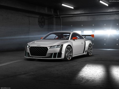 small resolution of audi tt clubsport turbo concept audi tt mk1 8n tuning parts accessories