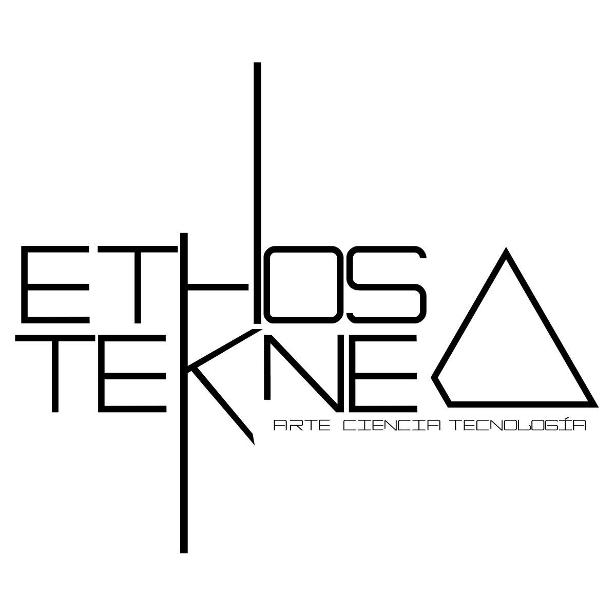 Ethos Tekne