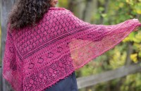 AudKnits.com - Knitting Patterns, Instructions, Projects ...