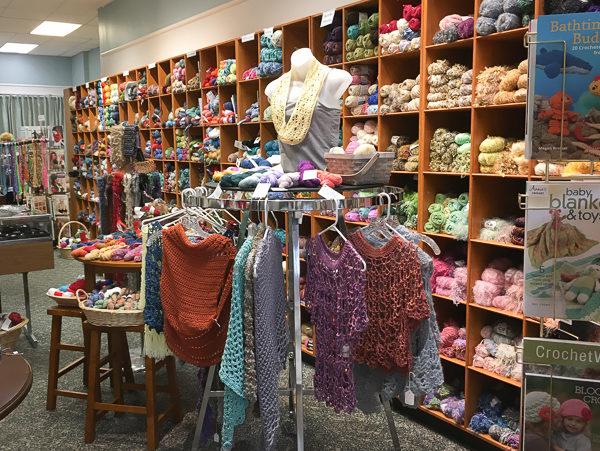 crochet-innovations_2