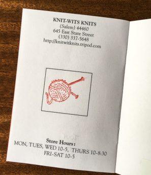 knit-wits_passport