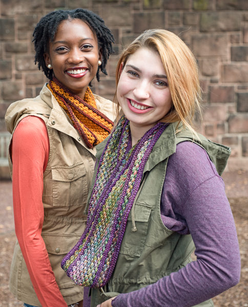 Knitty Winter 2016 Ferrand Both