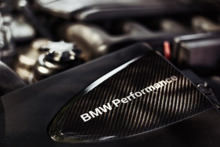 Audley_Yung_bmw_perf_intake_9944