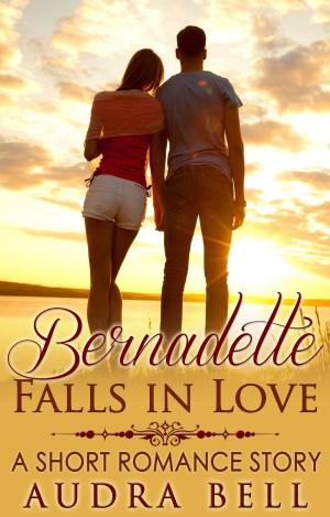 bernadette-falls-in-love-audra-bell