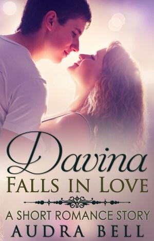 davina-falls-in-love-audra-bell