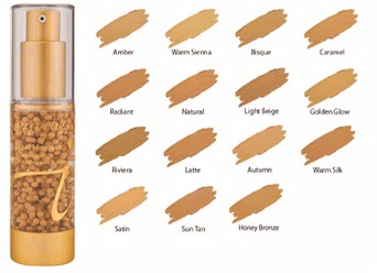 love jane iredale it is what they sell and recommend at my dermatologist   office for  reason may not be cheap drug store buy but you get also liquid minerals smoky eye kit audra picks rh audraspicks