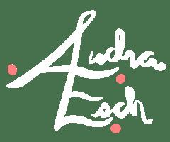 Audra Esch Arts