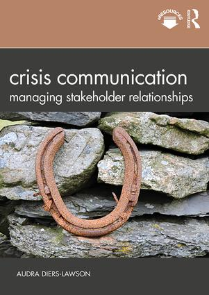 CrisisCommCover