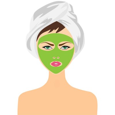 beauty-treatment-girl