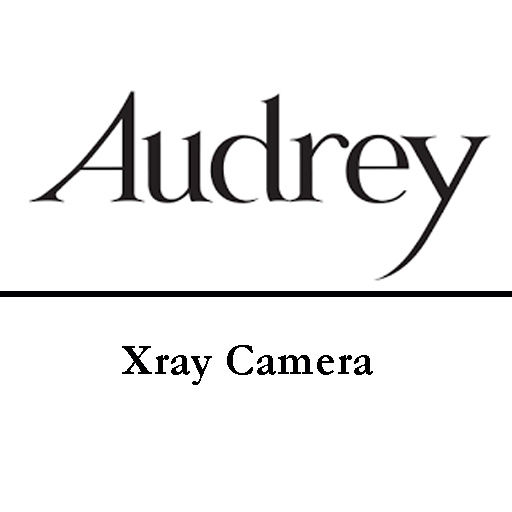 audreyar xray app apk free download