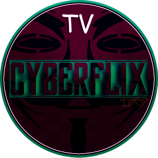 CyberFlix TV APK Download for free 100% working