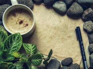 Spark Zen Habits