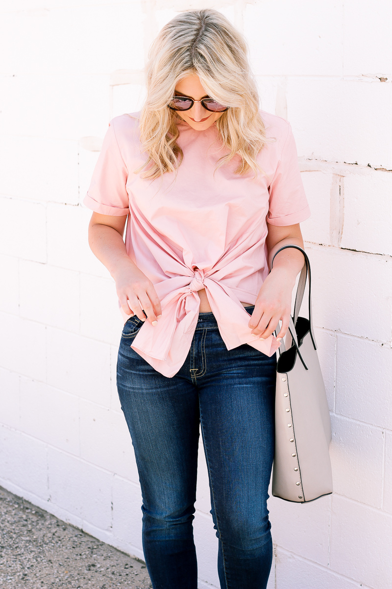 Still in stock from the Nordstrom Anniversary Sale   Audrey Madison Stowe fashion and lifestyle blogger