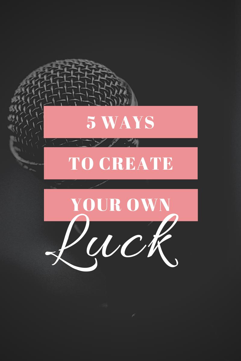 tips for singers