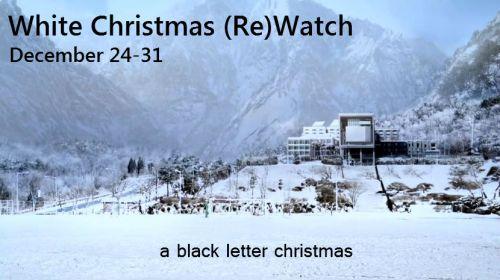 a-black-letter-christmas